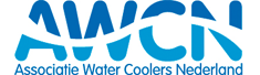 Associatie Water Coolers Nederland